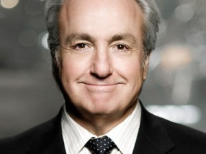 SNL Lorne Michaels