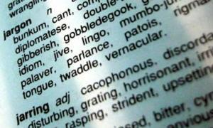 avoiding-onboarding-jargon