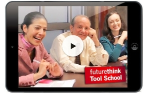 futurethink-tool-school