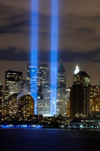 9-11-01-tribute-in-light