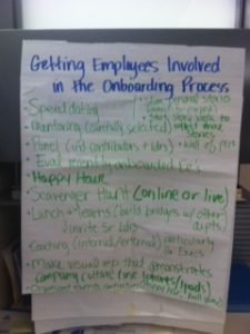 getting-employees-involved-in-the-onboarding-process