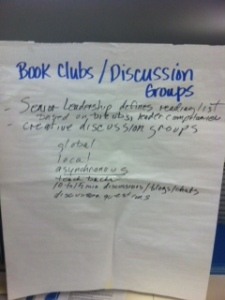 facilitate-learning-and-leadership-with-book-clubs-and-discussion-groups