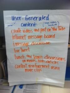 leverage-user-generated-content-in-leadership-development-programs