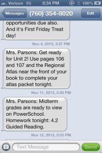 remind101-example