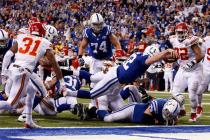 andrew-luck-touchdown