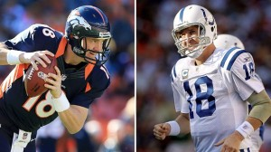 leadership-lessons-from-peyton-manning