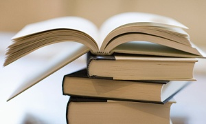 30-more-recommended-reads-for-learning-professionals