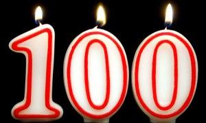 celebrating-100-phase(two)learning-blog-posts