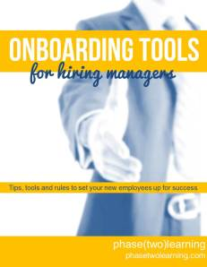 Download-Your-Free-eBook-Onboarding-Tools-for-Hiring-Managers