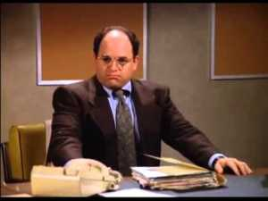 onboarding-according-to-george-costanza