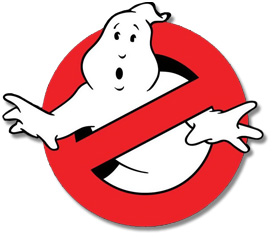 #OneSimpleThing - Who Ya Gonna Call