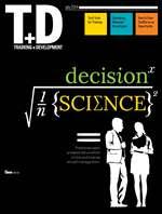 TD-Magazine-July-2014