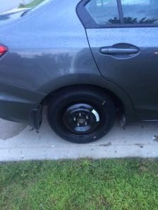 what-a-flat-tire-taught-me-about-how-young-people-learn