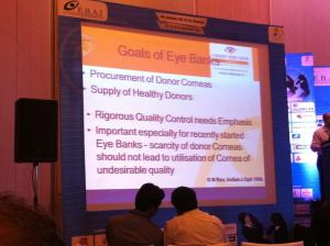 trick-out-my-powerpoint-original slide-goals of eye banks