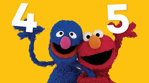 learning-lessons-from-sesame-street