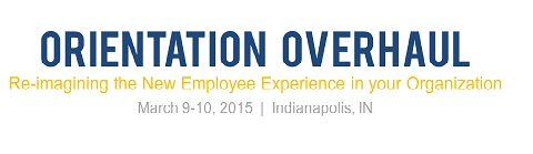 Orientation Overhaul Logo JPEG format cropped
