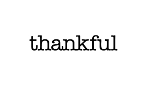 how-to-be-thankful-for-change
