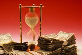 spend-those-2014-professional-development-budget-dollars