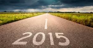 happy-2015-whats-your-resolution
