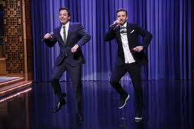 3-facilitation-tips-from-jimmy-fallon
