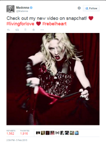 madonna-snapchat-and-the-art-of-knowing-your-audience