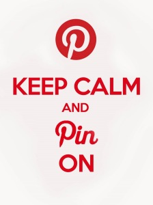 Pinterest-for-Learning-Professionals