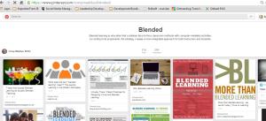 Pinterest_-_Blended