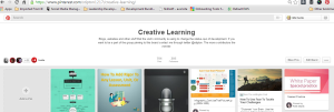 Pinterest_-_Creative_Learning