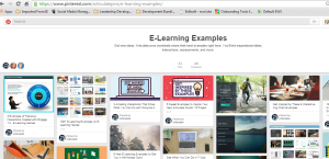 Pinterest_-_eLearning_examples