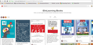 Pinterest_-_ID.eLearning_Books