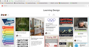 Pinterest_-_Learning_Design