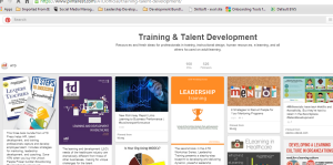 Pinterest_-_Training_and_Talent_Development