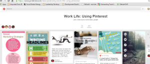 Pinterest_-_Work_Life_-_Using_Pinterest