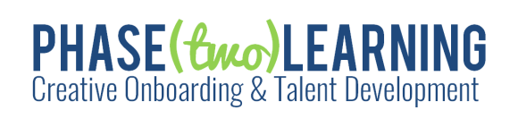 cropped-p2l-creative-onboarding-and-talent-development-blue-green-logo.png