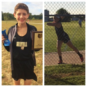 Kids-XC-and-track