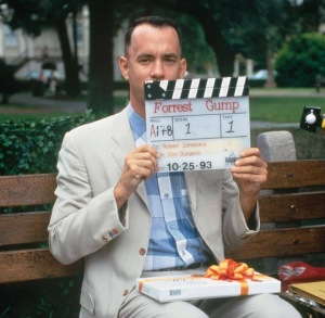 forrest-gump-production