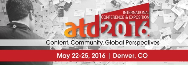 2016-ATD-International-Conference-and-Expo