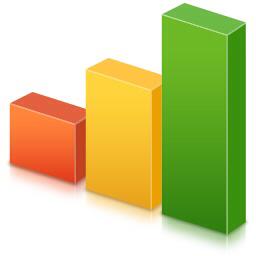 onboaring-program-metrics