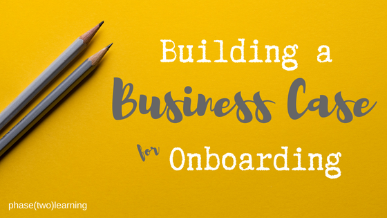 building-a-business-case-for-onboarding-image