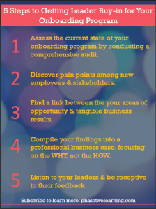 5-steps-to-getting-leader-support-for-onboarding