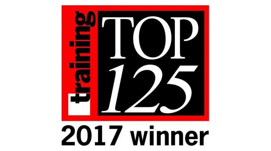 top 125 2017