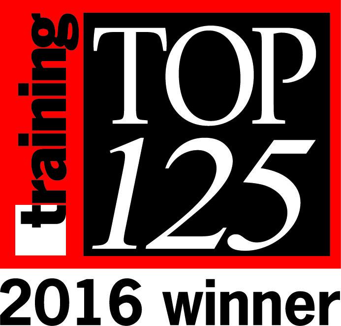 Training-Magazine-Top-125_2016-winner