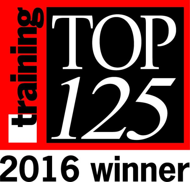 Training-Magazine-Top-125_2016-winner