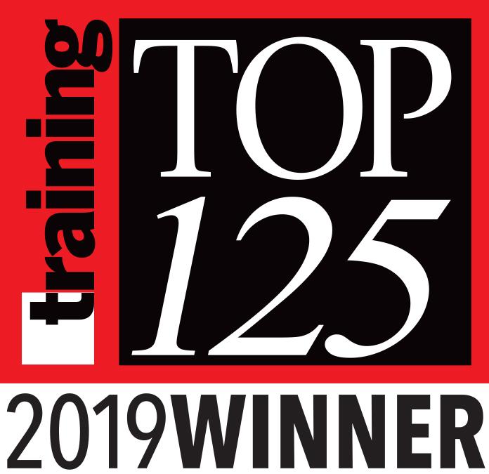 trg-top-125_2019WINNER.jpg
